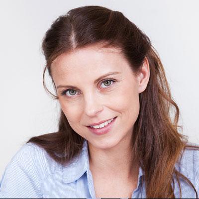 Tara Tyler