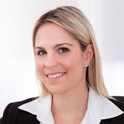 Naomi Nielson