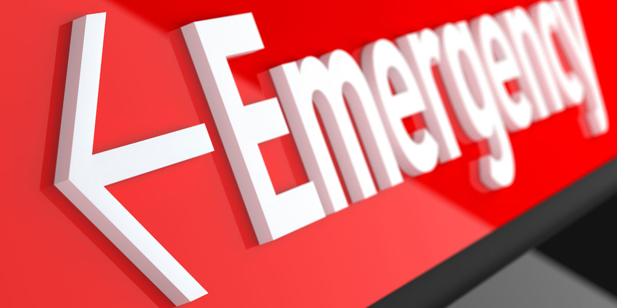 Emergency Loan To Pay Rent : Finding Emergency Financial Assistance