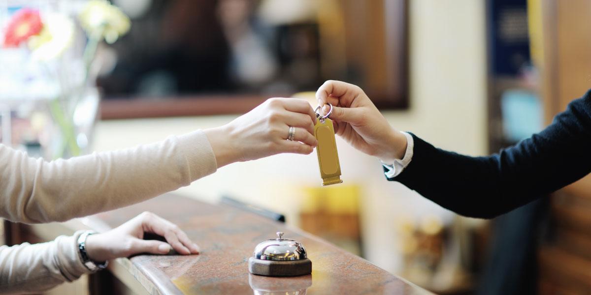 Hotel & Motel Free Voucher Plans