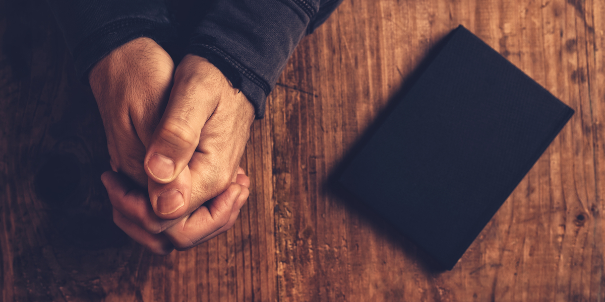 churches that help families in need