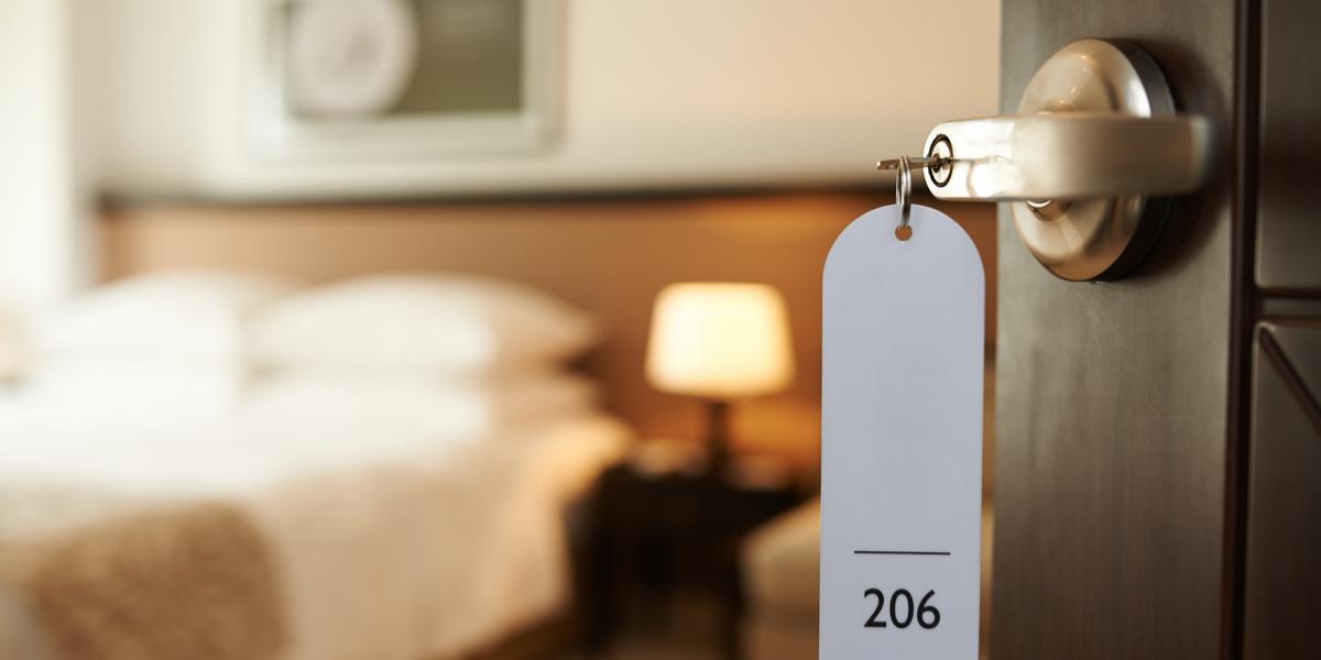 Hotel & Motel Free Voucher Plans For Homeless