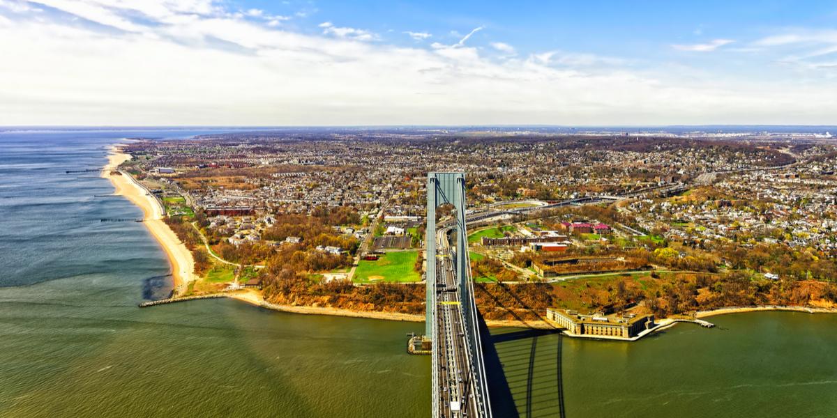 New York Housing Assistance Programs   NYC Bill Help