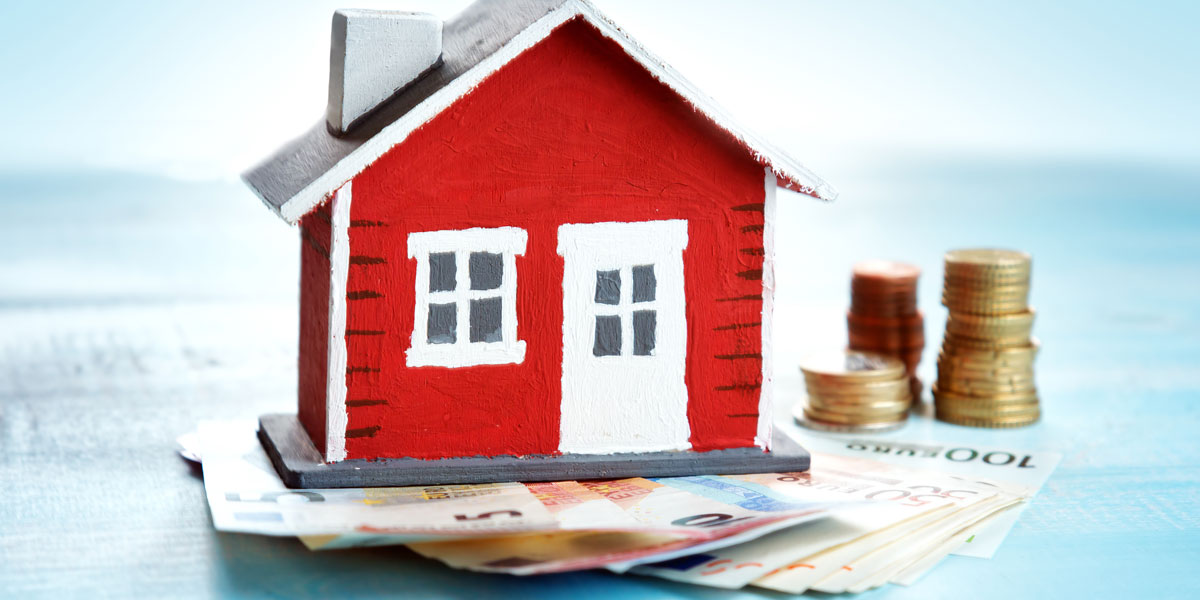 How to Take Advantage of The Making Home Affordable Act