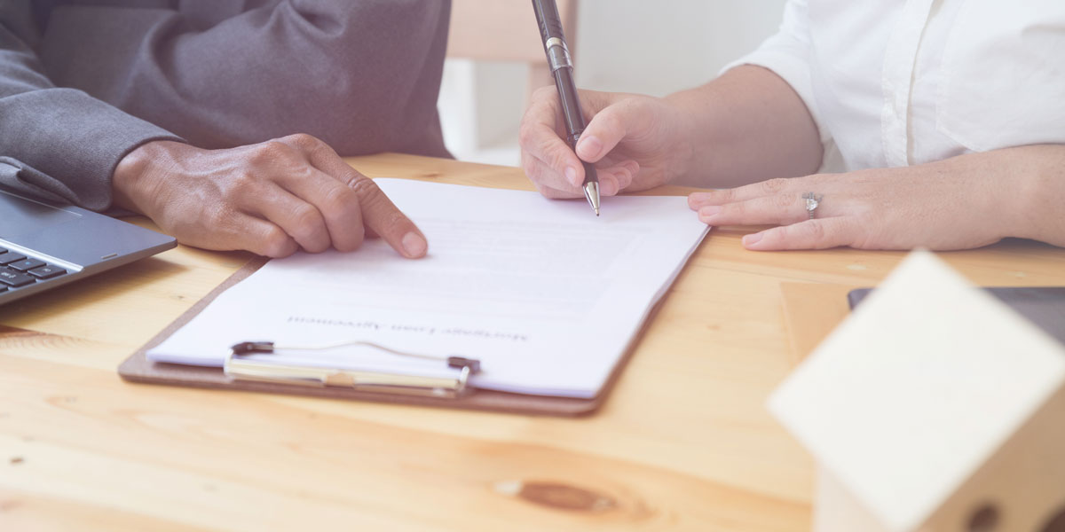 Short-Term Loans: The Pros and Cons