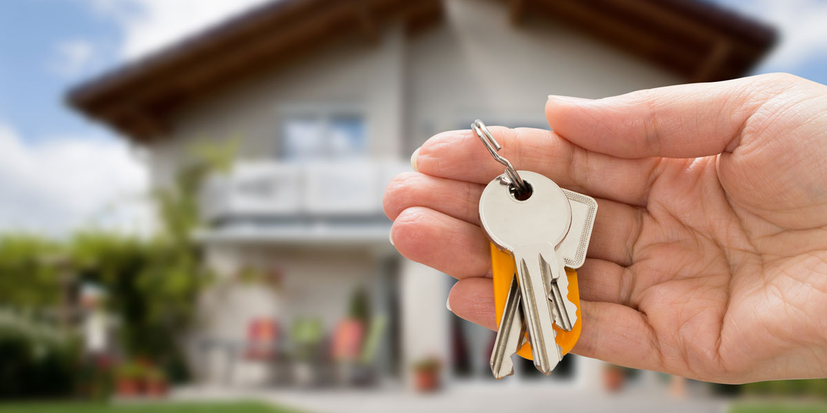 Winning Strategies For Rent-To-Own Homes