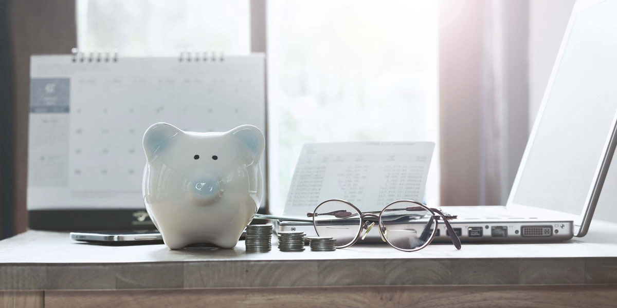 How To Stick With A Savings Plan
