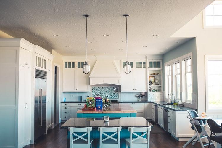 wellsfargo home modification