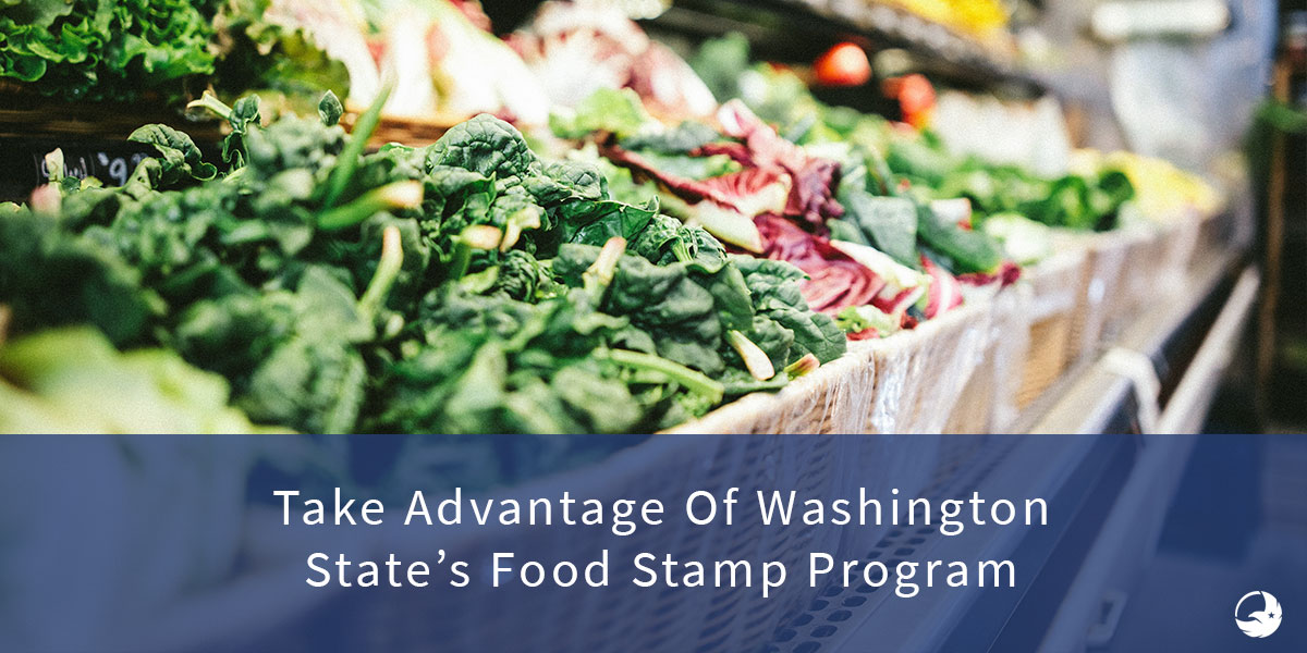 Get Washington State Food Stamps and EBT NOW: The Ultimate Guide