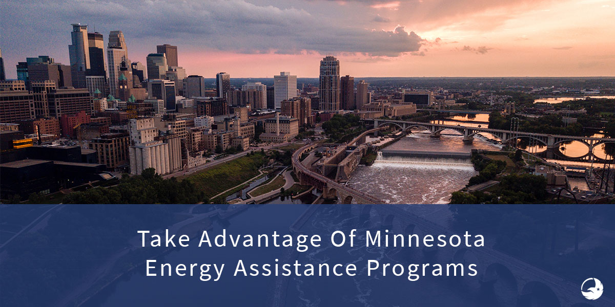 What They Don't Want You to Know About Minnesota Energy Resources Assistance Programs