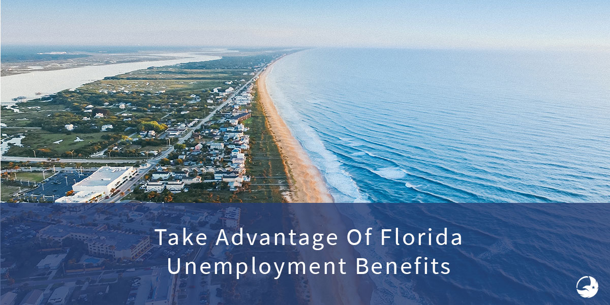 The FASTEST Way to Get Florida Unemployment Benefits (Even if You Think You're Not Eligible)