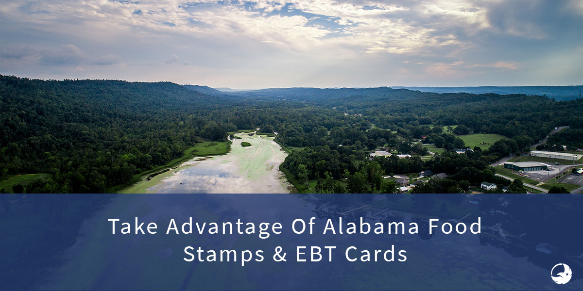 food stamps alabama
