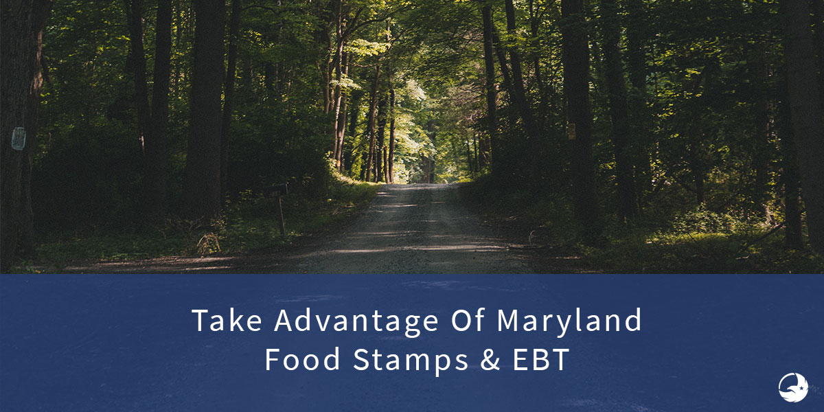 maryland food stamps