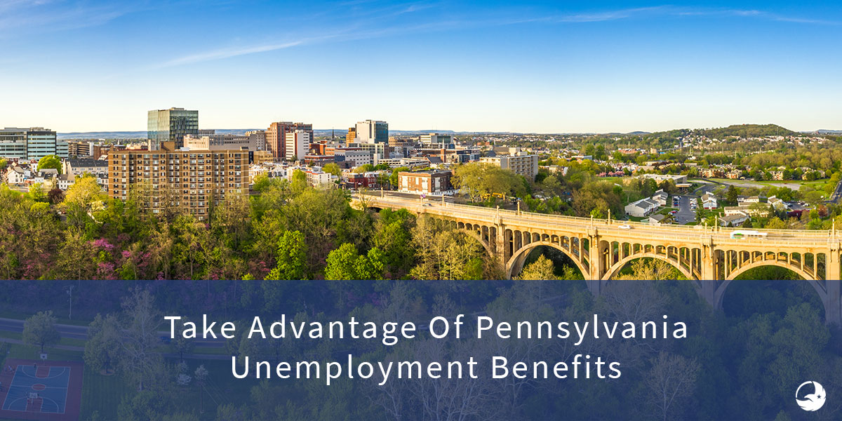 pennsylvania unemployment