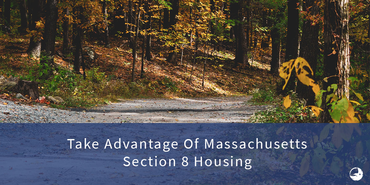 section 8 massachusetts