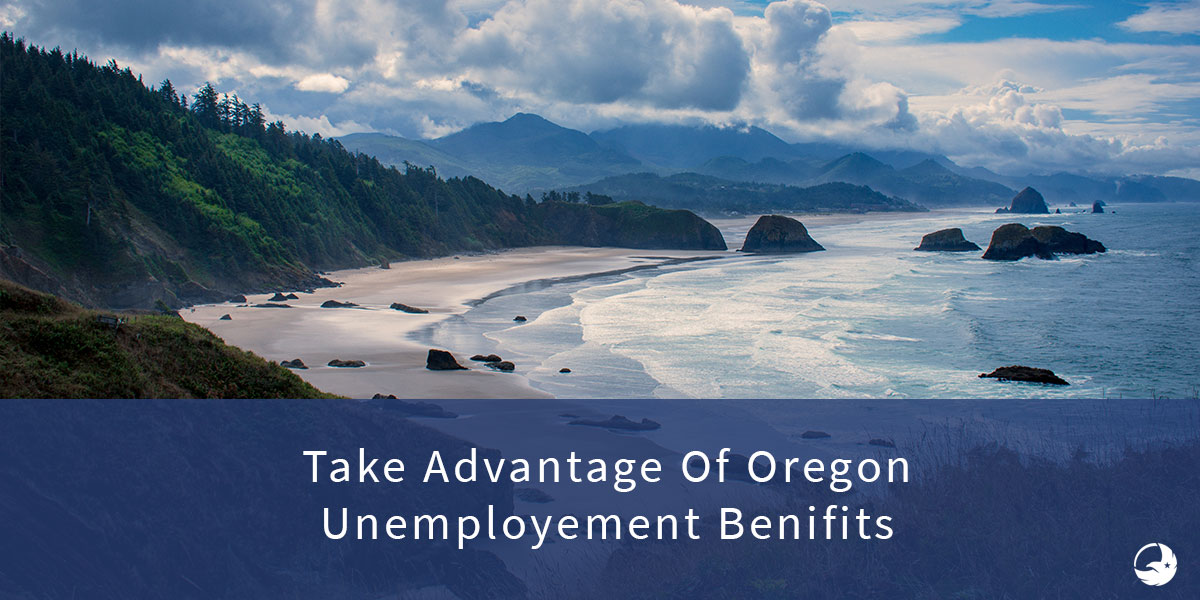 unemployment oregon