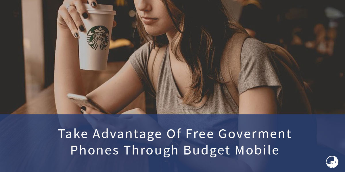 Check Your Eligibility for Budget Mobile: Free Phones in 35 States