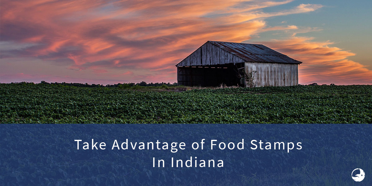 food stamps indiana