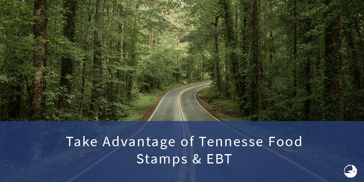 The Ultimate Guide to Tennessee Food Stamps and EBT Eligibility
