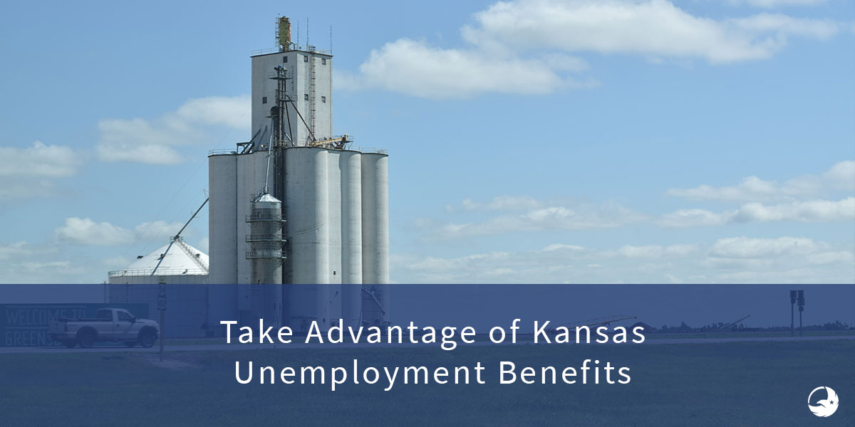 Your No-Stress Guide to Kansas Unemployment Eligibility