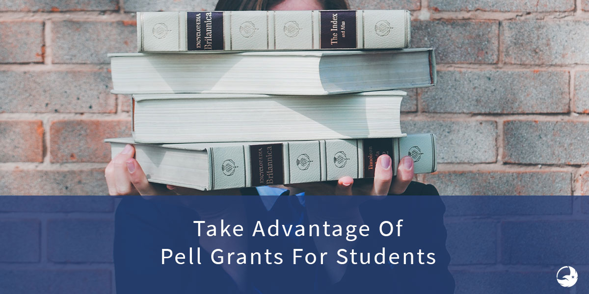 The Ultimate Guide to Pell Grant Eligibility and Benefits