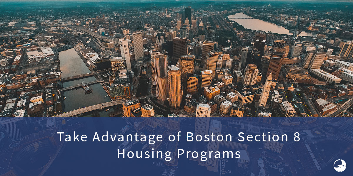 affordable housing boston