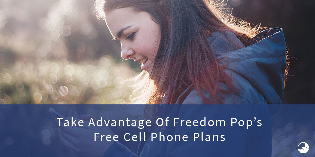 freedompop phones